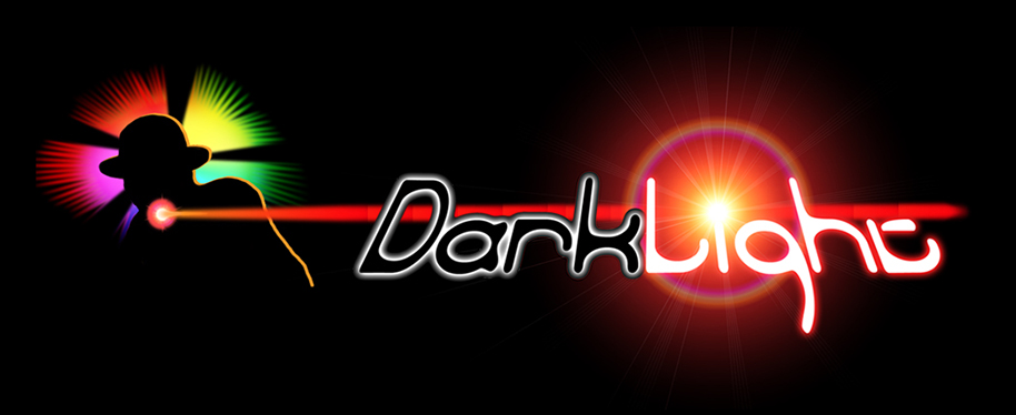 DarkLight Laser Tag